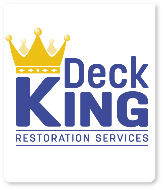 Deck King Restoration Services
